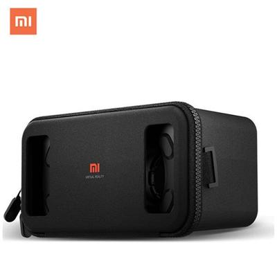 아재몰_(1074865)_스마트폰 VR 가상현실 안경 게임 영화_Original Xiaomi 3D VR 가상현실 Virtual Reality Headset Glasses For 4.7-5.7 inch Mobile Phone
