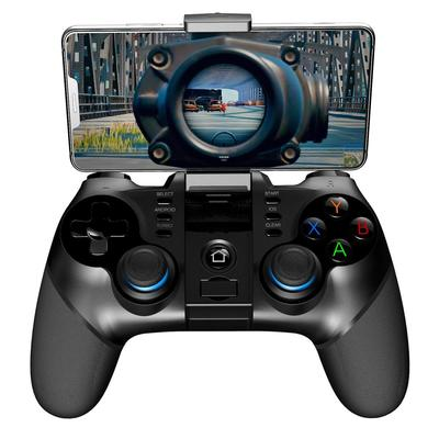 아재몰_(1472182)_아이페가 게임패드_Ipega PG-9156 bluetooth Turbo Gamepad Controller for PUBG Mobile Game for IOS Android PC
