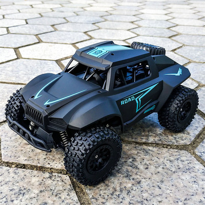 아재몰 (1668993) RC카 레이싱카 스포츠카_SF Toys 1/12 2.4G RWD RC Car Off-Road Short Course Vehicles RTR Model