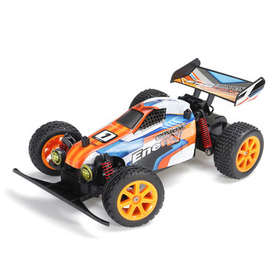 아재몰 (1668846) RC카 레이싱카 스포츠카_1/16 2.4G Drift High Speed RC Car Vehicle Models Indoor Outdoor Toys For Children Adults