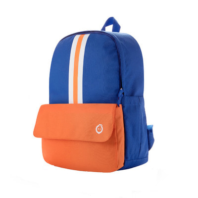 아재몰_(1484701)_캠핑 여행 가방_Xiaoxun 8L 12L Kids Children Backpack Waterproof Lightweight School Shoulder Bag Outdoor Travel from xiaomi youpin